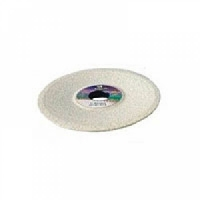 Шлифовальный круг тарельчатый плоский Луга (Тип 12) 125х13х32 25А 60 K,L V