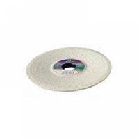 Шлифовальный круг тарельчатый плоский Луга (Тип 12) 150х16х32 25А 100 К V