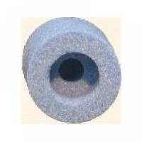 Шлифовальный круг с выточкой Луга (Тип 5) 250х40х76 54С 20 Q B