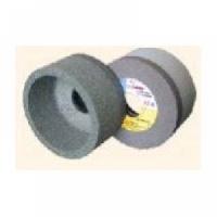 Шлифовальный круг чашечный цилиндрический Луга (Тип 6) 125х63х32 25А 60 K,L V